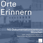 App_NS-Dokumentationszentrum