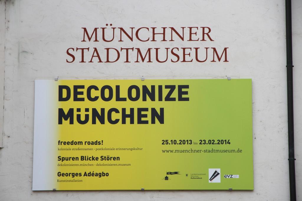 decolonize-münchen